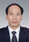 李伯超任湘潭大学校长(图/简历)自学测验报考进口