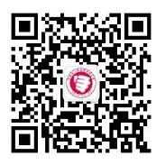 湖南成教报名专业时可以跨专业报名吗?