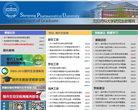 沈阳药科大学研究生教育网