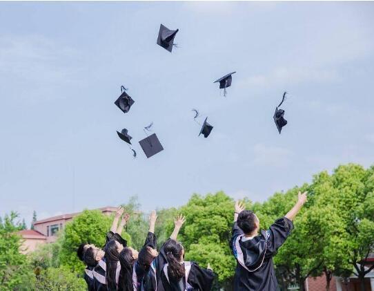 湖南师范大学自考报名专业
